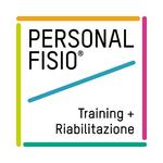 personal fisio