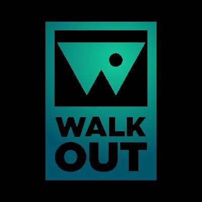 Walkout-03